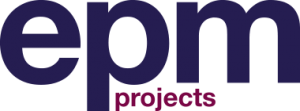 EPM Projects Logo