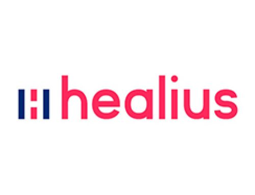 Healius Property Advisory