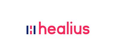 Healius – Mt Druitt Medical Centre